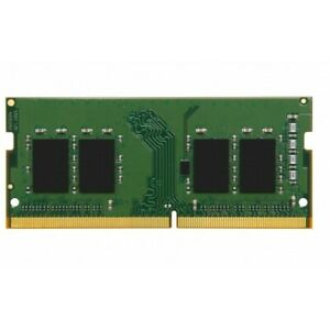 Kingston 8GB DDR4 SO-DIMM 260-pin