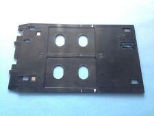 Inkjet PVC ID Card J Tray for Canon MG7770 MX922 MX923 MX924 MX925 MX926 MX727