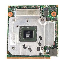 HP 8510p 8510w ATI RADEON HD 2600 256MB 454247-001 Video MXM Graphics Card