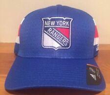 e2e42964cd adidas NHL Fan Cap, Hats for sale | eBay