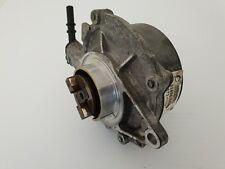 Mini Cooper R56 2006-2013 1.6 Petrol Brake Vacuum Pump 7014900501 07T0720865