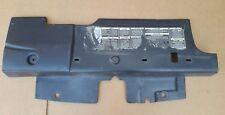 1994 1995 Ford Mustang OEM Plastic Radiator cover / Missing flaps 5.0 GT V6