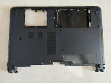 "New for Sony VAIO SVF142C29W SVF142C29X SVF142A29W 14"" bottom case base cover"