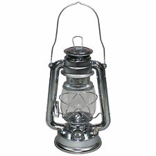 DK Storm Hurricane Far East Vintage Oil Paraffin Zinc Lamp Lantern