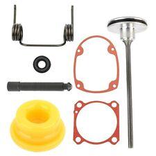 Driver, Bumper, Feeder Shaft, ORing, Gasket Kit for Hitachi NV83A/A2 - DBM83V-04