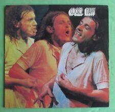 "Joe Cocker, original 1970 Australian ""Cube"" pressing Lp - Cocker Happy"