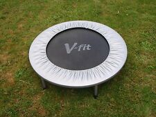 V-fit GE2 Tramp-Jogger Mini Trampoline - Good Condition