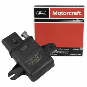Barometric Pressure Sensor Motorcraft DY-530