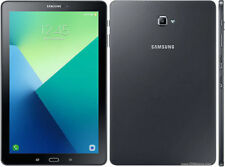 Samsung Galaxy Tab 2016 10.1 inch SM-T585 16GB 4G LTE Wifi Unlocked SIM A6 S3 UK