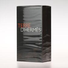 Terre d'Hermès Hermes - Parfum 200ml (NICHT 75ml)