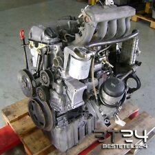 ✅ Motor 2.9TD MERCEDES SPRINTER 114TKM UNKOMPLETT