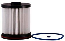 Fuel Filter fits 2017-2019 GMC Sierra 2500 HD,Sierra 3500 HD  PREMIUM GUARD