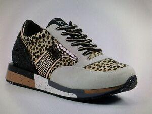 Damen Sneaker  der Marke CafeNoir Neu in Größe 37