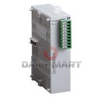 NEW Delta DVP08SM11N PLC Digital I/O Extension Unit Module