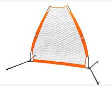 Bownet Baseball Net/Pitching Screen Pro 8 x 7 w/carrying bag