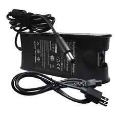 AC Adapter for Dell 0xk850 PA-17 ADP-50HH U6564 XD733