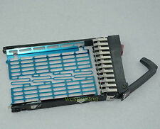 "2.5"" SATA SAS Tray Caddy for HP ML350 ML370 BL460c BL480c DL580 ML570 G3 G7"