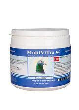 Pigeon Product - MultiVitra 500g - multivitamins - maintenance - Pigeon Vitality