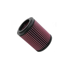 K&N For HONDA CIVIC / ACURA RSX / HONDA CR-V Replacement Air Filter E-2429