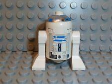 Lego ® Star wars figura r2-d2 Droid de set 4475 4502 7106 7140 10144 f225
