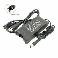 90W AC Adapter Charger For Dell Inspiron 15 3000 Series 15-3542 15-5547 15-3537