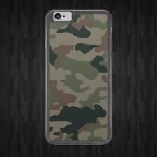 CAMO/ORIGINAL PHONE CASE COVER/FITS IPHONE SAMSUNG HUAWEI MODELS