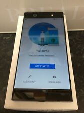 Sony Xperia XA1 Ultra - 32GB - Black (Unlocked) Smartphone
