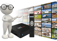 ANDROID TV BOXES Website Business|FREE |Hosting|Traffic