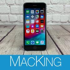 Apple iPhone 6 16GB Space Gray (GSM+CDMA)