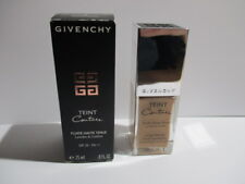 Givenchy Teint Couture Long Wear Fluid Foundation SPF20 , Nr. 7 Elegant Ginger
