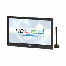 """Trevi LTV 2010 HE - 10.1"""" - TV Portatile"""