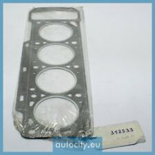 Elring 1-17454-21 Gasket, cylinder head/Joint d'etancheite, culasse
