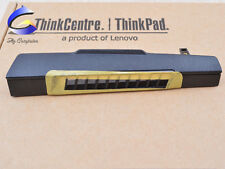 New For Lenovo Y400 Y410P Y430P CD-ROM bracket drive bezel cover laptop shell
