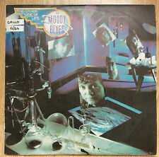 The Moody Blues - The Other Side Of Life - Polydor  STARL 5440 (South Africa)