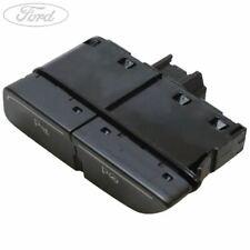 Genuine Ford C-Max Park Assist & Parking Aid Sensor Switch Panel 1900201