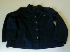 42020675006a70 Eddie Bauer Damenjacken & -mäntel aus Baumwolle günstig kaufen | eBay