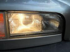 94 95 96 97 Volvo 850 Faro Montaje Derecho Rh Izquierdo Lateral