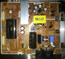 Samsung 2494HM LCD Monitor Repair Kit, Board not Included, Capacitors Only.