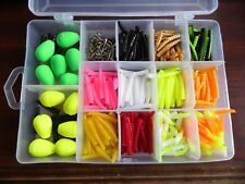 NEW Trout Magnet Boat Box FREE SHIPPING  DISCONTIUED