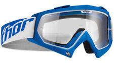 Thor Children Plain Motorcycle Eyewear