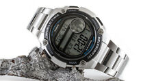 Casio Collection Herrenuhr AE-3000WD-1AVEF Digital