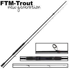 FTM Virus Spoon Xp5 2 00m 1-6g