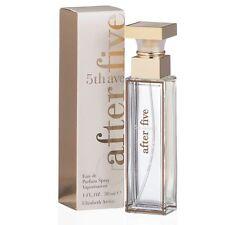 Elizabeth Arden 5th Avenue After Five 1oz  Women's Perfume spray new verision