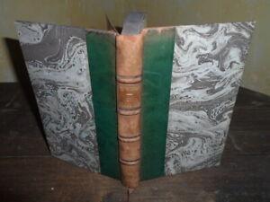 OSCAR WILDE DE PROFUNDIS 1923 LETTRES PRISON ROBERT ROSS BALLADE GEOLE READING