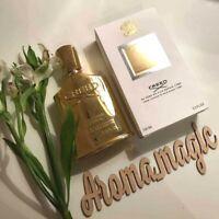 Creed Millesime Imperial Eau de Parfum | 3.3 fl.oz | 100 ml Unisex | NEW!! SALE!