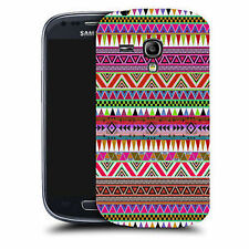 Samsung Red Mobile Phone Cases/Covers