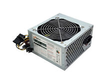 LOGISYS CS305BK-H 500W RS PSU POWER SUPPLY UNIT MODIFIED FOR HP DESKTOPS