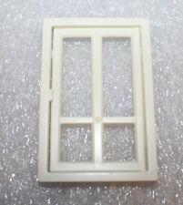 "Playmobil Puppenhaus  "" Fenster weiß   ""  Top zustand (5300 / 5305 )"