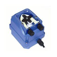 Amerec Steam Bath Generator Fragrance Injector Pump System