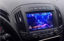 Opel Vauxhall Chevrolet Video Interface NAVI Intellilink Insignia Astra K HDMI